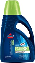 Bissell 2x Concentrated Formula, Pet Stain & Odour, 750ml