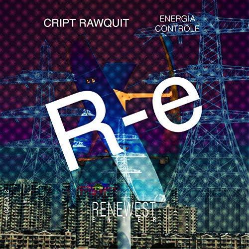 Cript Rawquit