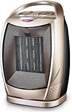 chauffe-eau Chauffe Accueil réglable rapide à température élevée d'économie d'énergie électrique Chauffe Petit Salon Salle...