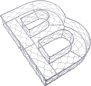 Best wire wall letters Reviews