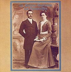 Epousailles (CD)