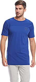 Puma Pace Tee for Men's