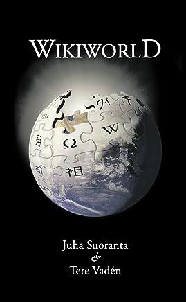 Amazon.com: Tere - Education & Teaching: Books