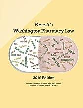 Best washington pharmacy law Reviews