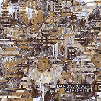 Authen-Tek