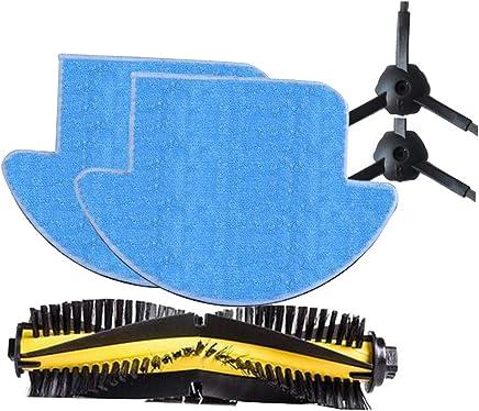 Amazon.es: iLife V7S - Cepillos para aspiradoras ...