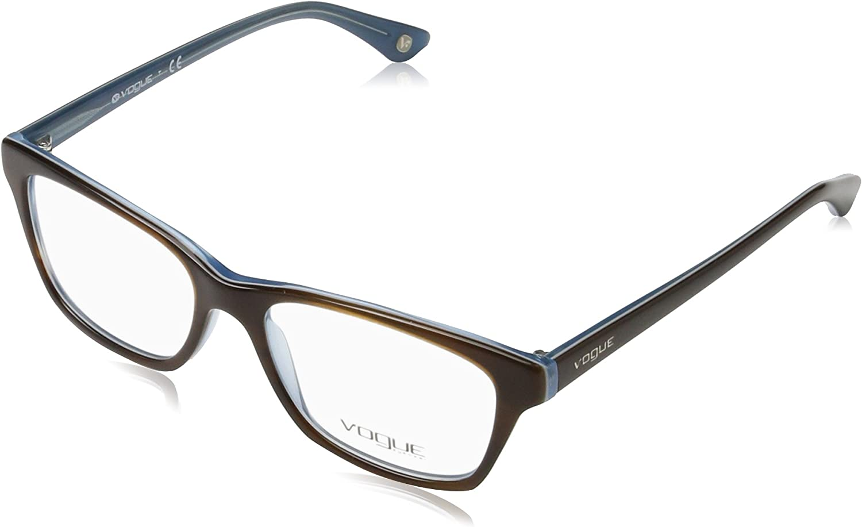 Vogue VO 2714 Women's Eyeglasses