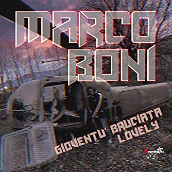 Marco Boni