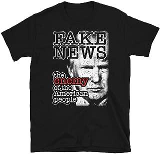 trump jail shirt