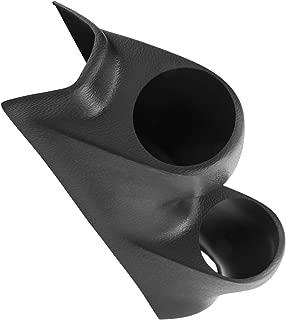 Auto Meter 20202 Gauge Works Dual Gauge Pod