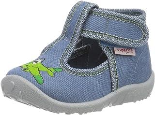 Lizard Shower Slippers Beach Sandals for Little Kids Boys Girls Indoor Outdoor