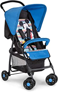 Disney Sport, Lightweight Pushchair