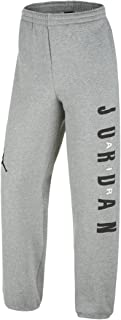 Jordan Little Boys Nike Air Fleece Sweat Pants