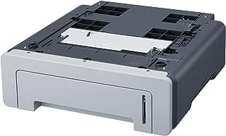 Samsung 2te 紙盒 500BL CLX-6220FX CLX-6250FX