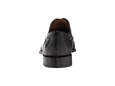 Magnanni Martino BlackCognac Magnanni BlackCognac Martino Martino Magnanni vw6qxpw4gn