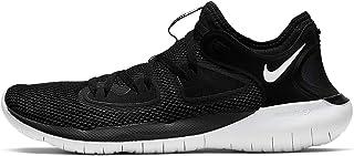 NIKE Men's Flex 2019 Rn Track & Field Shoes
