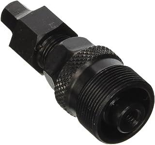 Var VR01000 - Extractor Bielas para Shimano con Alen 8