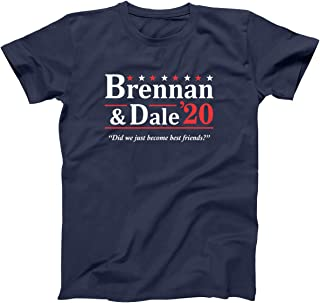 Best step brothers shirt Reviews