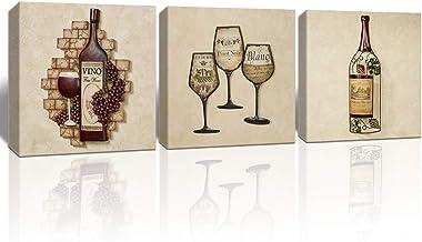 Amazon Com Wine Canvas Prints