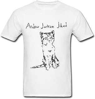 Best ajj t shirt Reviews