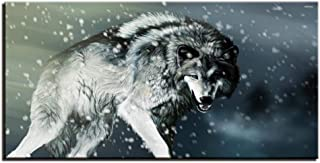 10 Mejor Abstract Wolf Pictures de 2020 – Mejor valorados y revisados
