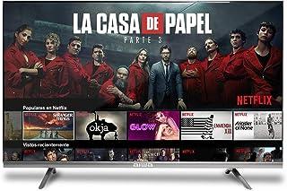 Amazon.es: Netflix - 30-39