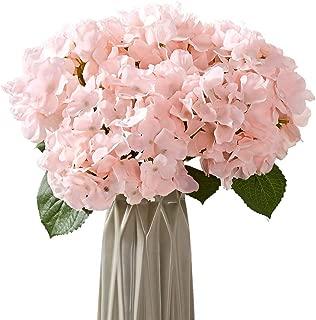 Best blush hydrangea bouquet Reviews