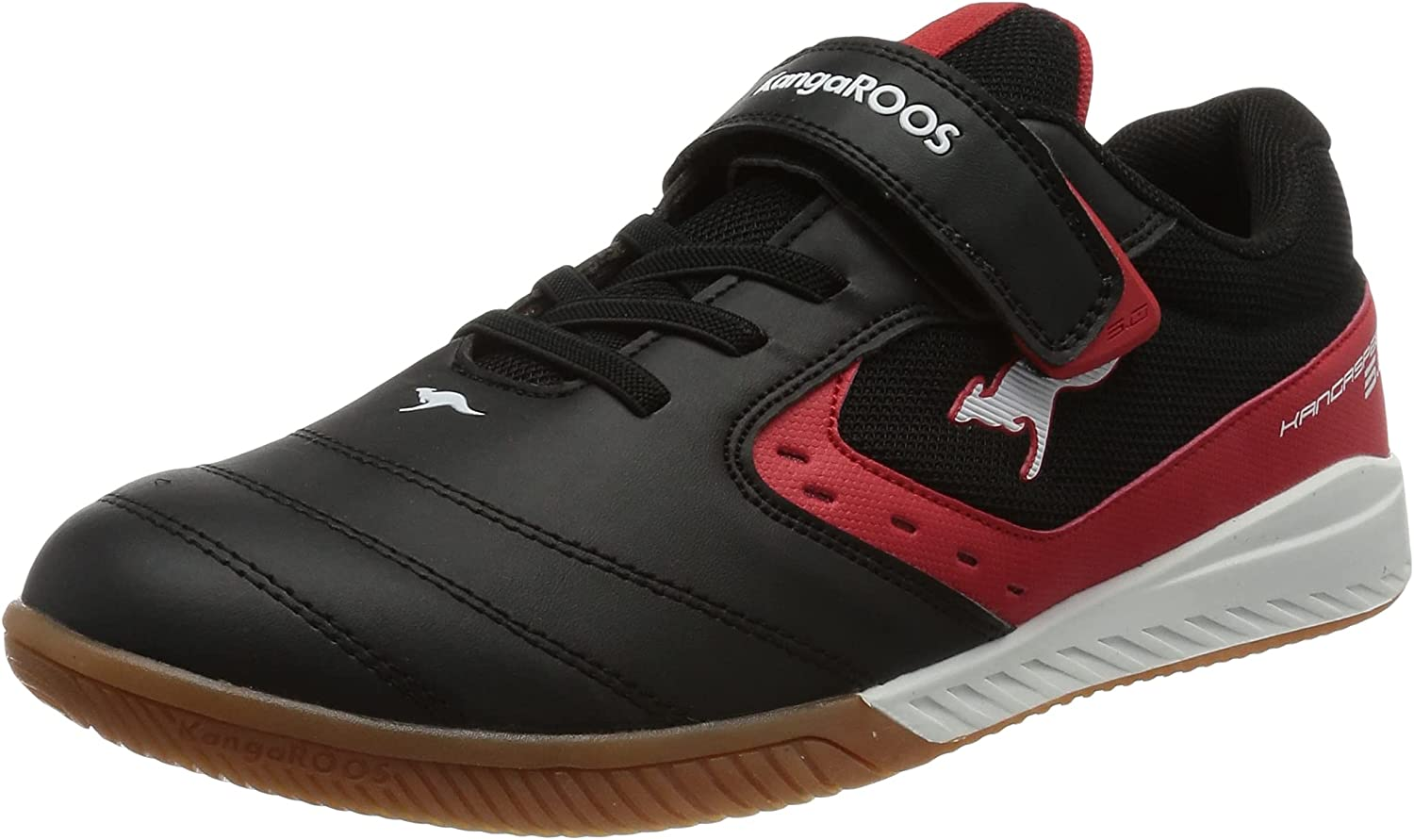 KangaROOS Unisex-Adult Sneakers Our shop most popular Low-top Charlotte Mall