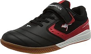 KangaROOS Unisex K5-Court Ev Sneaker