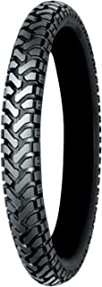 Mitas Dual Sport E-07 110/80-19 59T Front Motorcycle Tire
