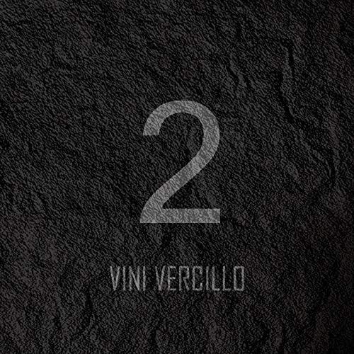 Vini Vercillo