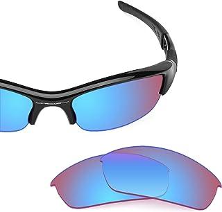 a7ec58d336 Amazon.com  Reds - Sunglasses   Sunglasses   Eyewear Accessories ...