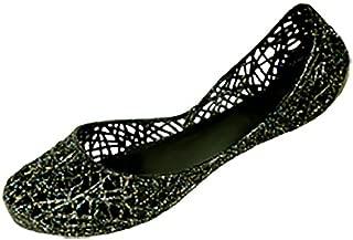 Shoes8teen Womens Ballet