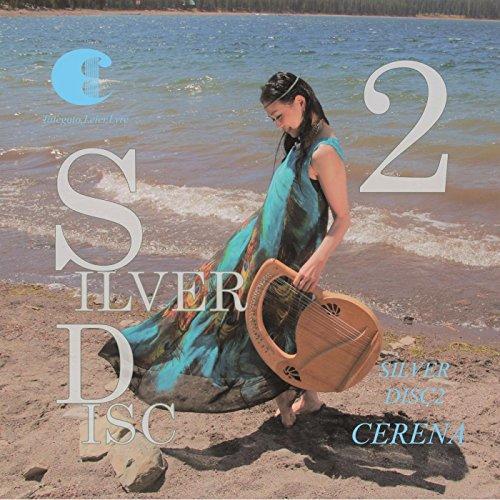 SILVER DISC 2