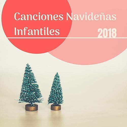 Canciones Navideñas Infantiles 2018 - 20 Música Relajante ...