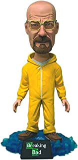 Mezco Toyz Breaking Bad Bobblehead Walter 6