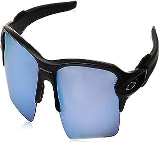 61d2d4f434 Amazon.com: Oakley - Sunglasses / Sunglasses & Eyewear Accessories ...