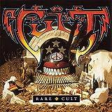 Best of Rare Cult von The Cult