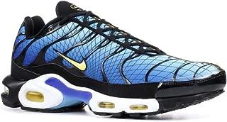 Nike Air Max Plus Tn Se Greedy Mens Style : Av7021 001