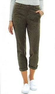 Jones New York Ladies' Chino Pant