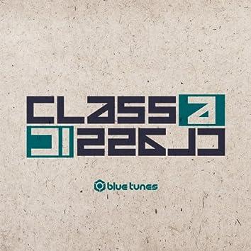 Classic EP