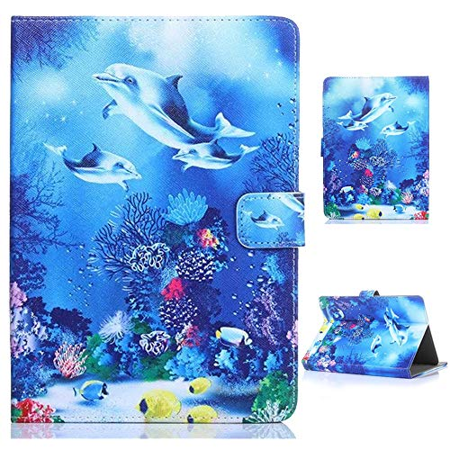 Funda para Artizlee ATL- 21 Plus Tablet PC de 10.1