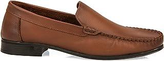 Ziya, Erkek Ayakkabı 101119 225