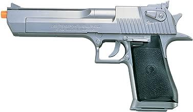 Best pistol desert eagle price Reviews