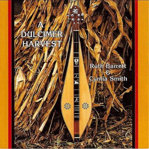 A Dulcimer Harvest