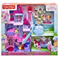 Doll Playsets