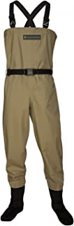 Redington Crosswater Youth Wader Size 12-14