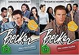 Becker Staffel 1+2