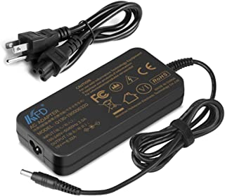 KFD 19V 120W AC Adapter for Samsung Series 7 All-in-One Desktop PC DP700A3B-A01US DP700A3B-A02US DP700A3D DP700A3D-S03AU P/N: AD-12019G BA44-00269A AD-12019G ADP-120ZB BB BA44-00152A AA-PA2N120
