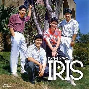 Grupo Iris, Vol. 1